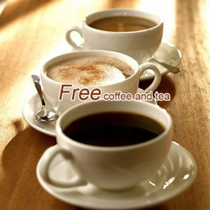 tea_coffee_chocolate_drinks[1]